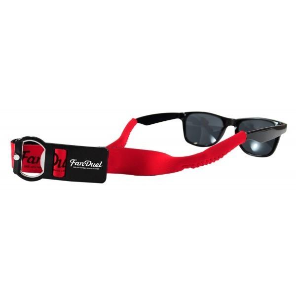Sunglasses Strap and Bottle Opener